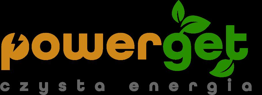 PowerGet Instalacje Fotowoltaiczne